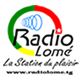 Radio Lomé