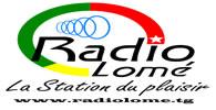 LES EDTIONS DE 12H30